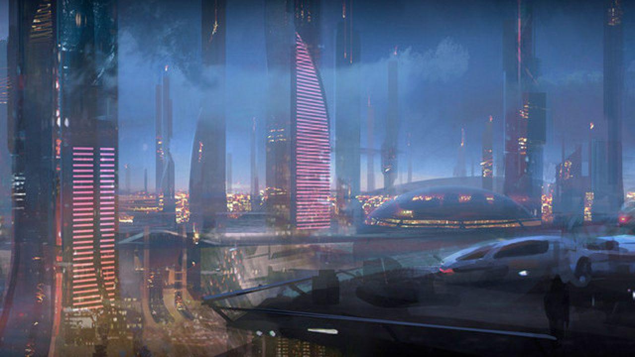 Mass Effect 2, nuove informazioni sul porting per PS3