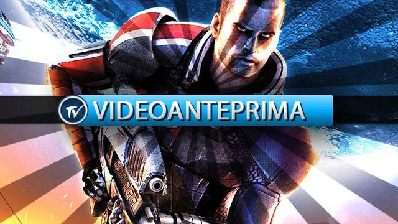 Mass Effect 2 per PS3, il comparto grafico sarà ricostruito da zero