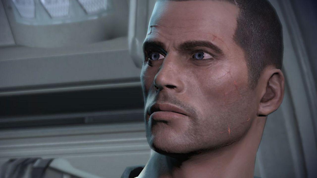 Mass Effect 2: problemi per il debutto del Cerberus Network su PS3