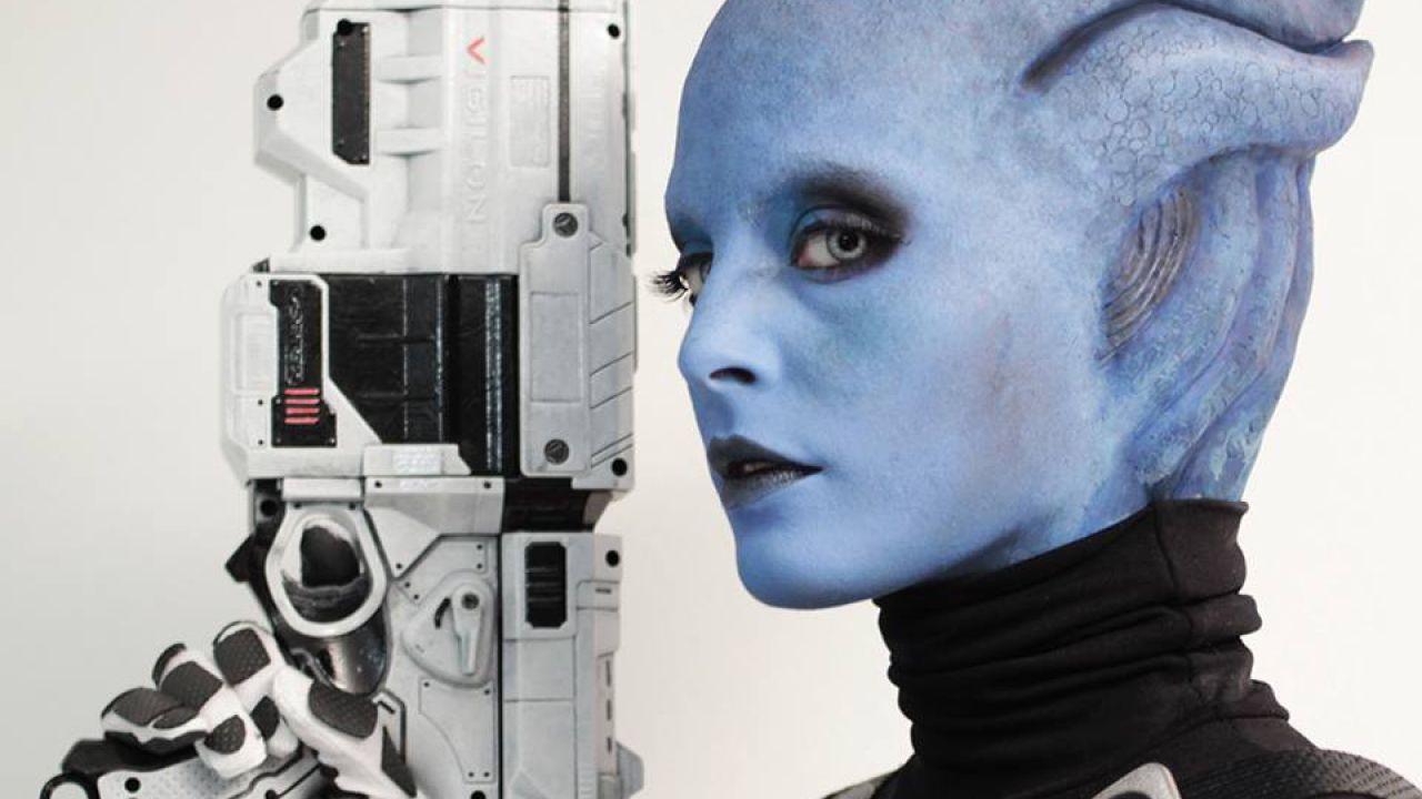 Mass Effect 3: EA rimuove dall'App Store la companion app