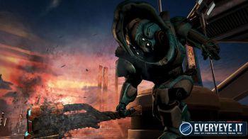 Mass Effect 4: BioWare chiede il supporto dei fan