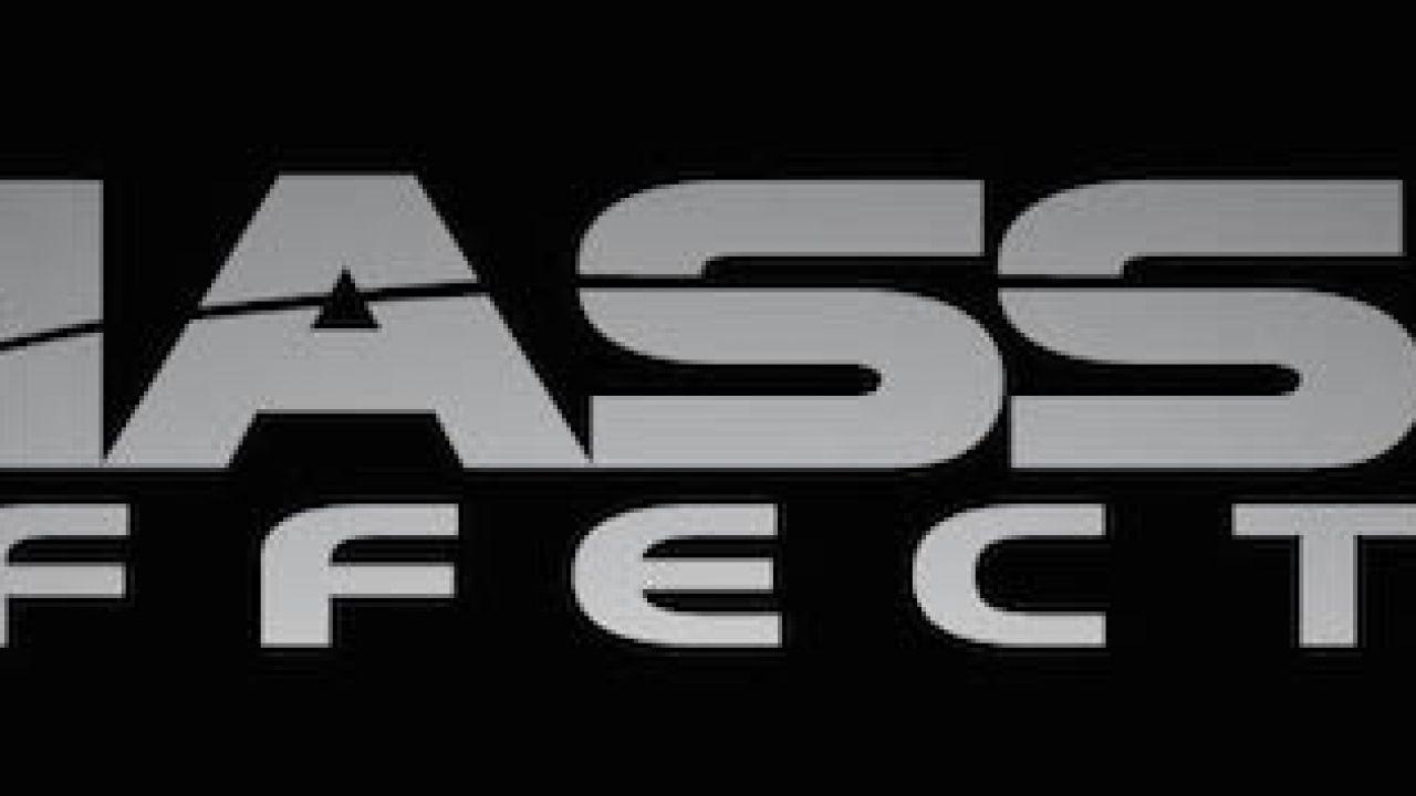 Mass Effect 4 manterrà l'identità della serie, il concept non verrà stravolto
