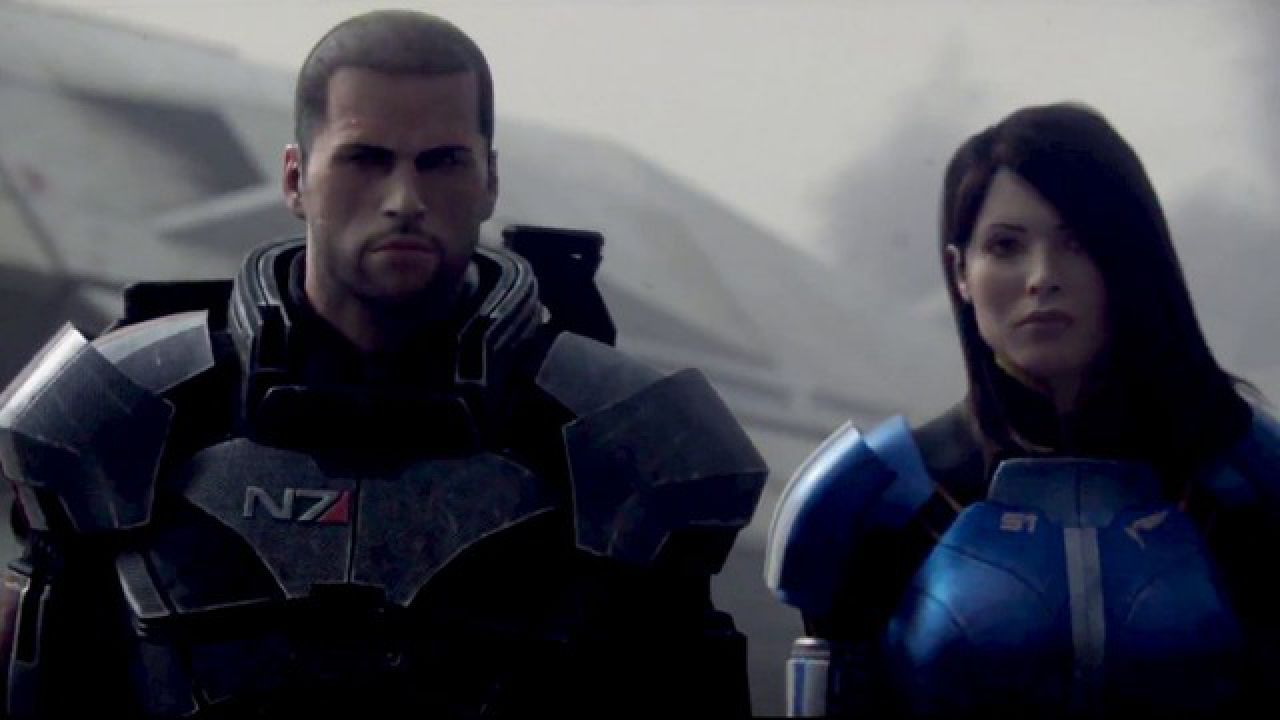 Mass Effect 4: il trailer sarà mostrato all'E3?