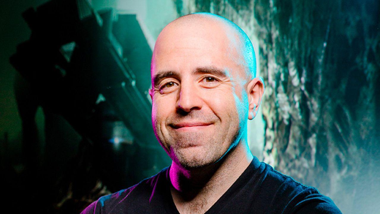 Mass Effect Andromeda: Chris Schlerf lascia Bioware e si unisce a Bungie