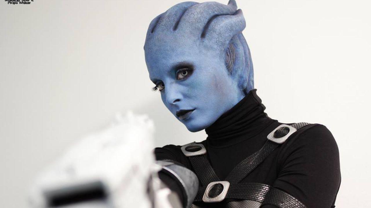 Mass Effect: indizi ed immagine per il nuovo capitolo?
