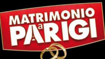 Matrimonio a parigi film 2011 everyeye cinema - Cinema porta di roma prenotazione ...