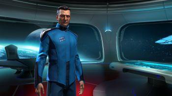 Master of Orion disponibile da oggi su PC