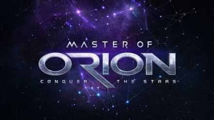 Master of Orion: la Collector's Edition include anche i primi tre episodi della serie