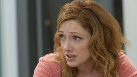 Masters of Sex 3: Judy Greer guest star in un episodio