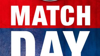Matchday Football Manager arriva in Italia