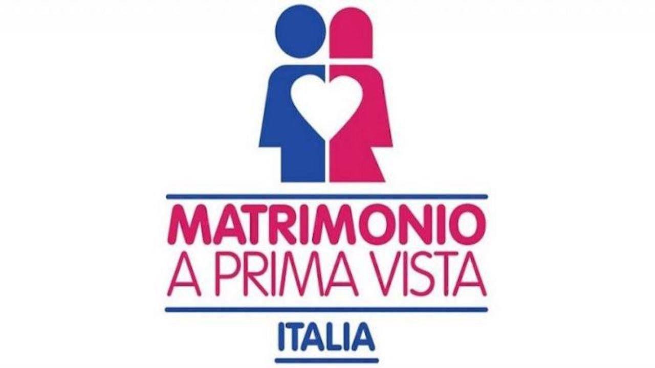 Matrimonio a prima vista italia, al via la sesta edizione: ecco le coppie scelte