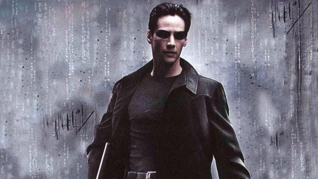 Matrix 4, l'uscita è anticipata: ecco quando uscirà il film con Keanu Reeves