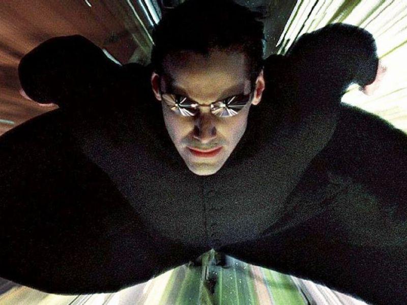 Matrix 4, una vecchia teoria dei fan potrebbe essere centrale nel nuovo capitolo