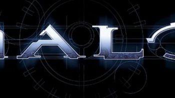 Mattel realizza la Pistola ad Aghi di Halo