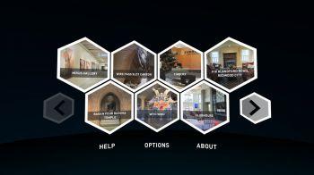 Matterport rende compatibili i suoi spazi 3D con i visori VR