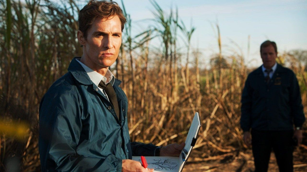 Matthew McConaughey, FX rinuncia alla serie Redeemer creata da Nic Pizzolatto