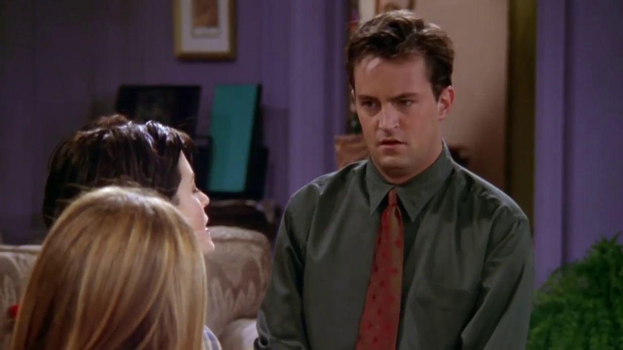 Come fa il gancio Joey fino alla tramoggia