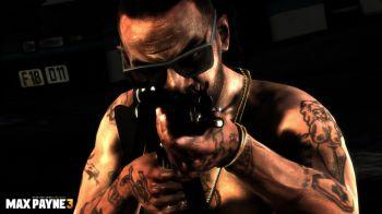 Max Payne 3 arriverà su PlayStation 4 e Xbox One?
