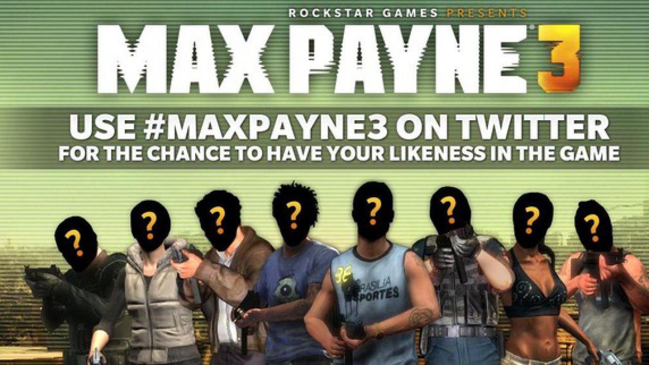Max Payne 3: disponibile un aggiornamento su Xbox 360 e PlayStation 3
