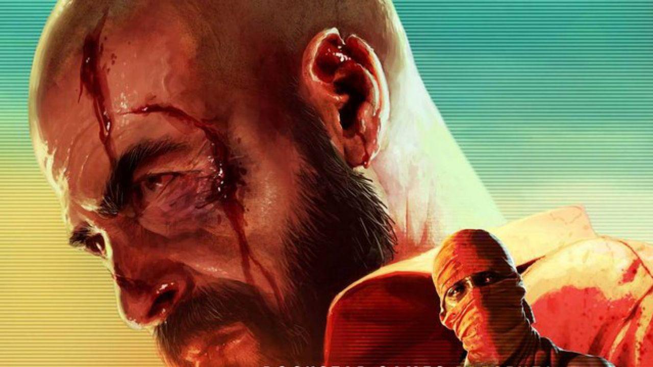 Max Payne 3: Disponibile ora il DLC Memorie Dolorose