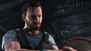 Max Payne 3: il trailer di lancio della versione PC
