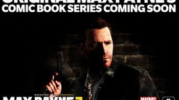 Max Payne 3: trailer per il Pacchetto Giustizia Locale