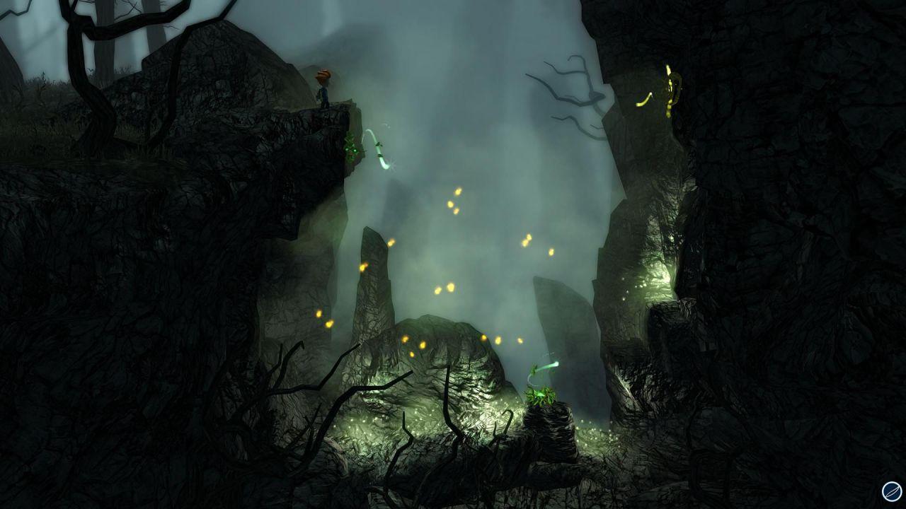 Max: The Curse of Brotherhood, disponibile un nuovo aggiornamento