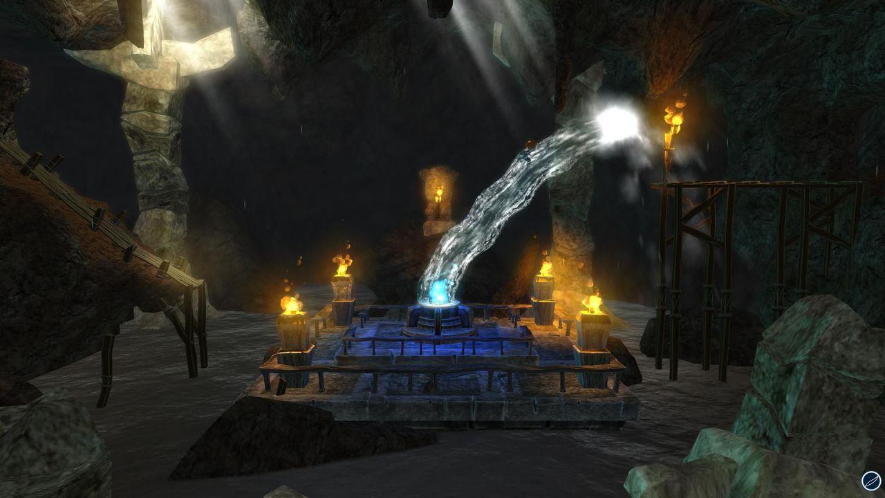 Max: The Curse of Brotherhood da domani su Xbox One