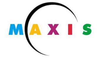 Maxis ed il suo annuncio alla GDC 2012