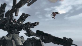 MechWarrior Online: dettagli sull'espansione Community Warfare