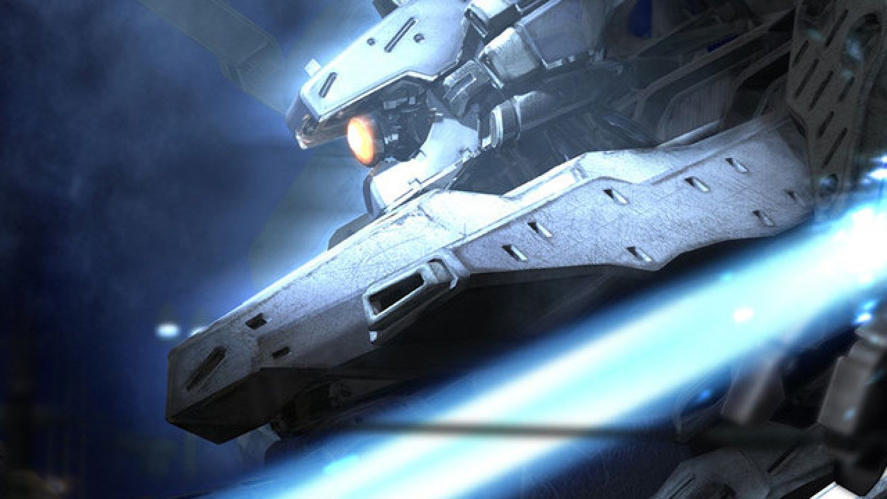 MechWarrior Online in Open Beta dalla prossima settimana