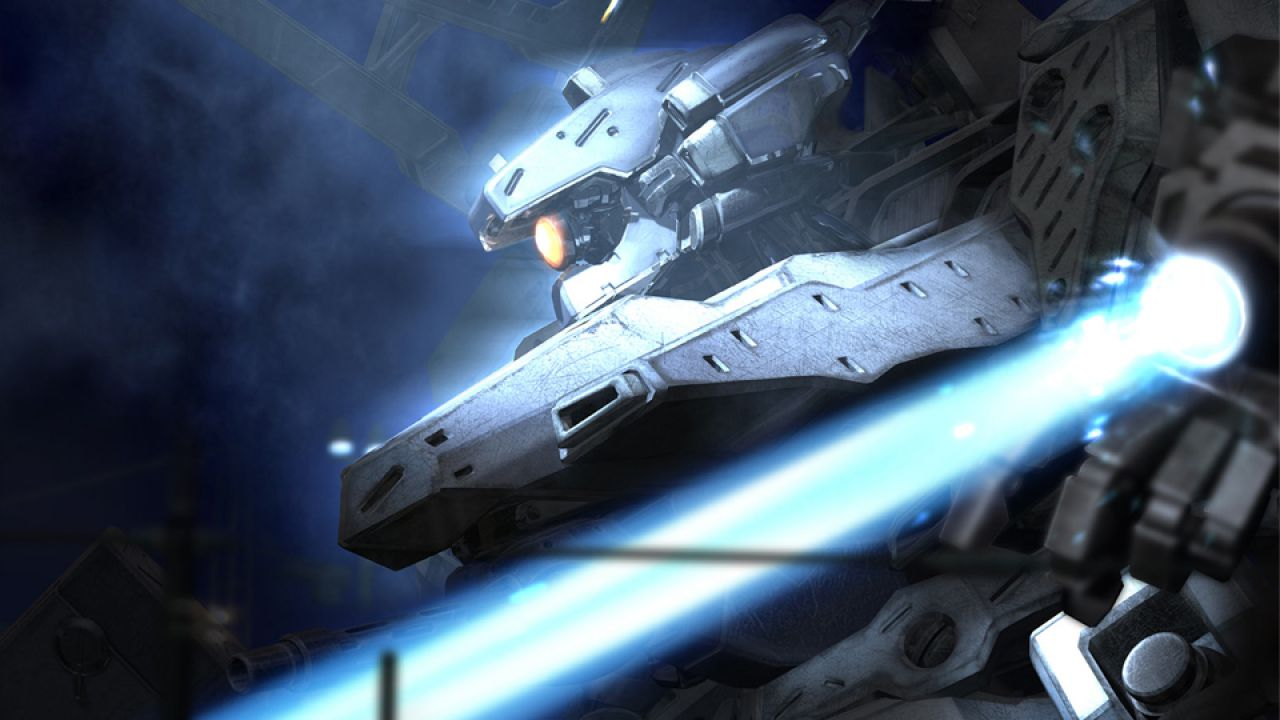 MechWarrior Online ha una data di lancio