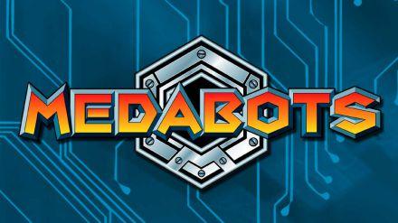 Medabots 9 si mostra nel nuovo trailer