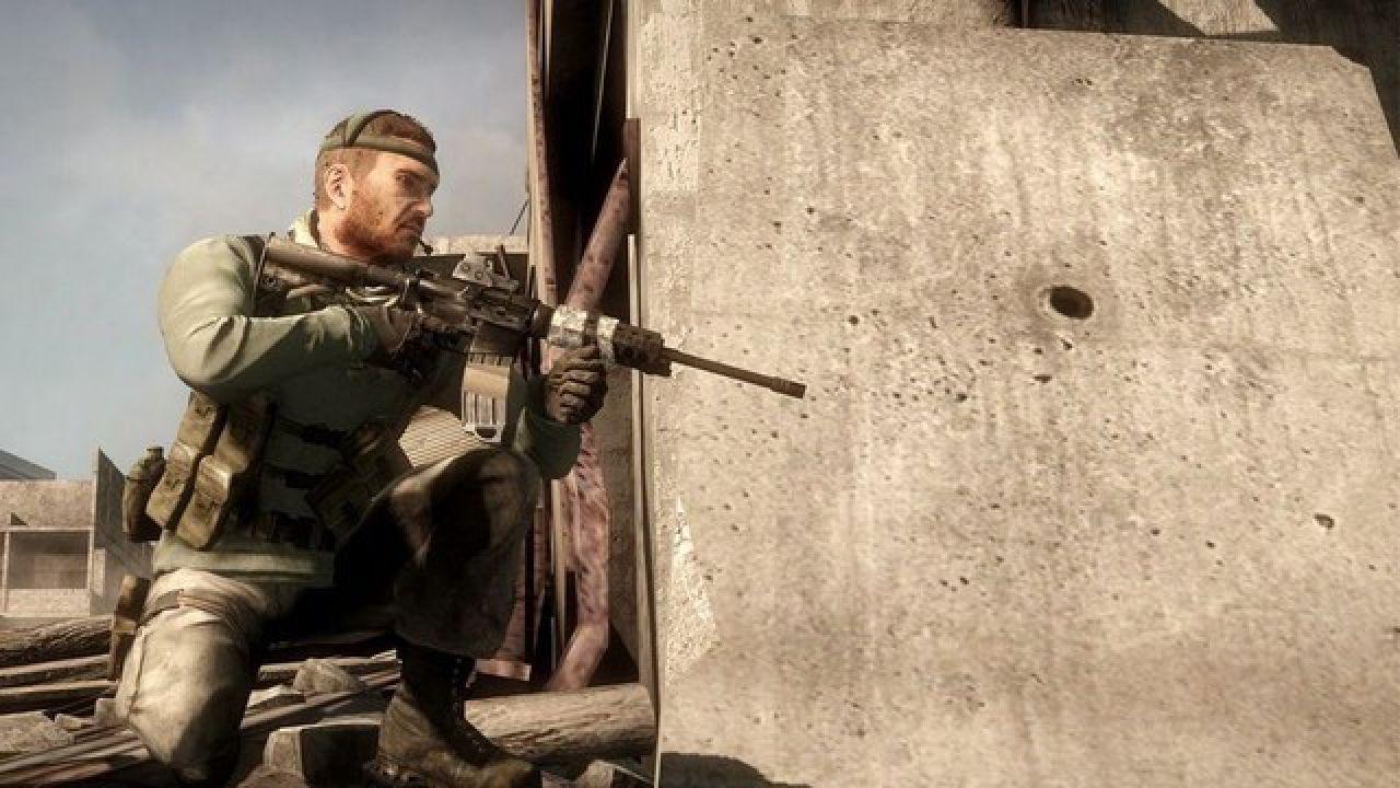 Medal of Honor batte il record dei pre-ordini nella storia del franchise