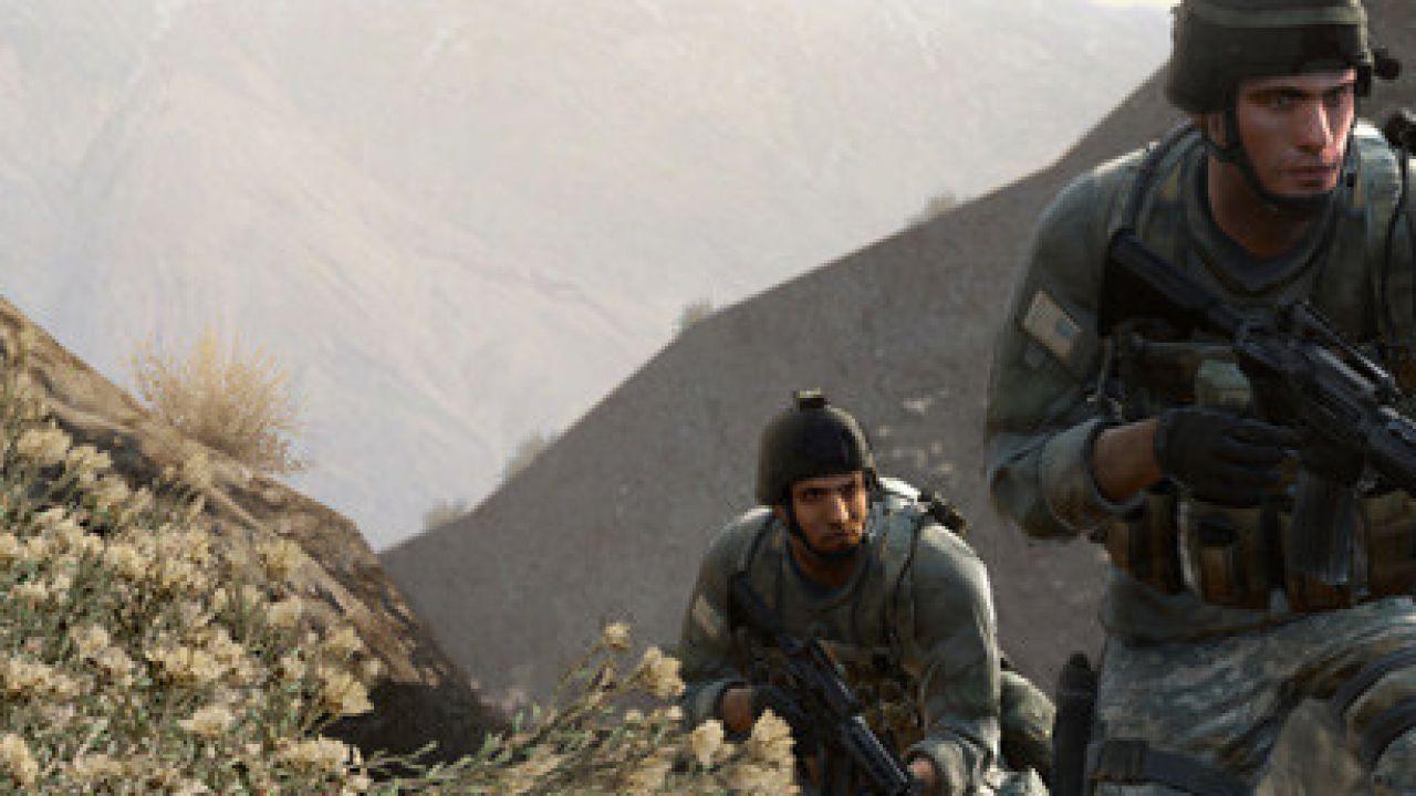 Medal of Honor, EA conferma due eseguibili per la versione PC