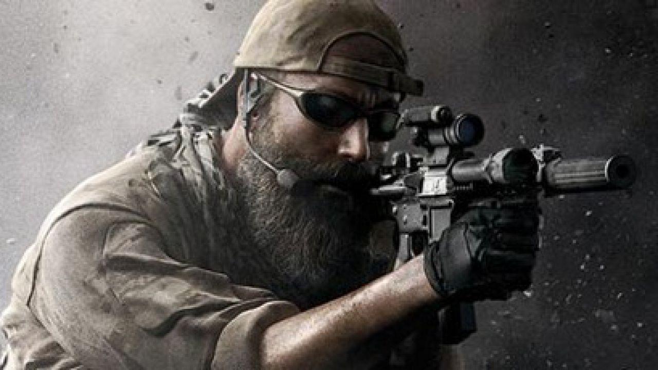 Medal of Honor, EA ci fa sapere che le vendite sono grandiose