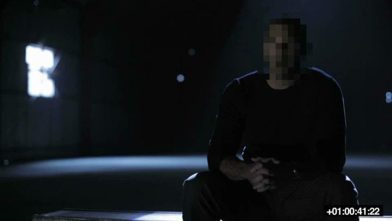 Medal of Honor, nuove immagini dalla campagna single player