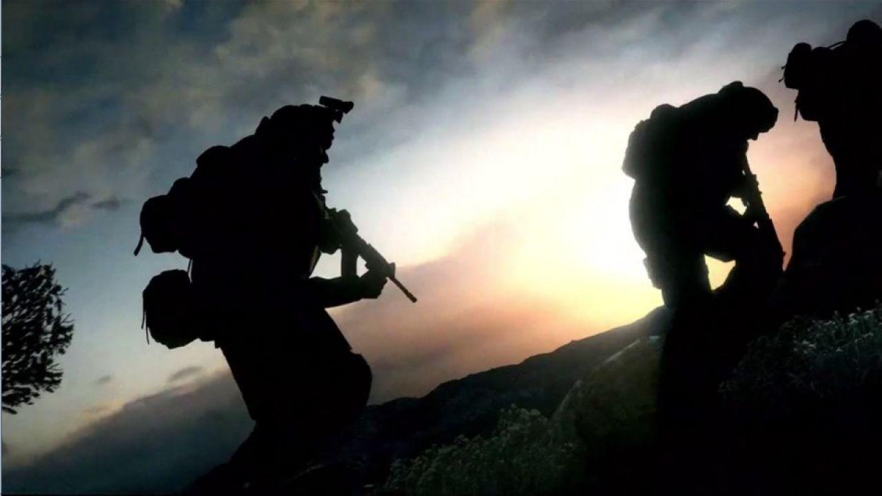 Medal of Honor, seconda patch in arrivo per la versione PC