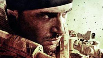 Medal of Honor Warfighter: diario degli sviluppatori sul Zero Dark Thirty Map Pack