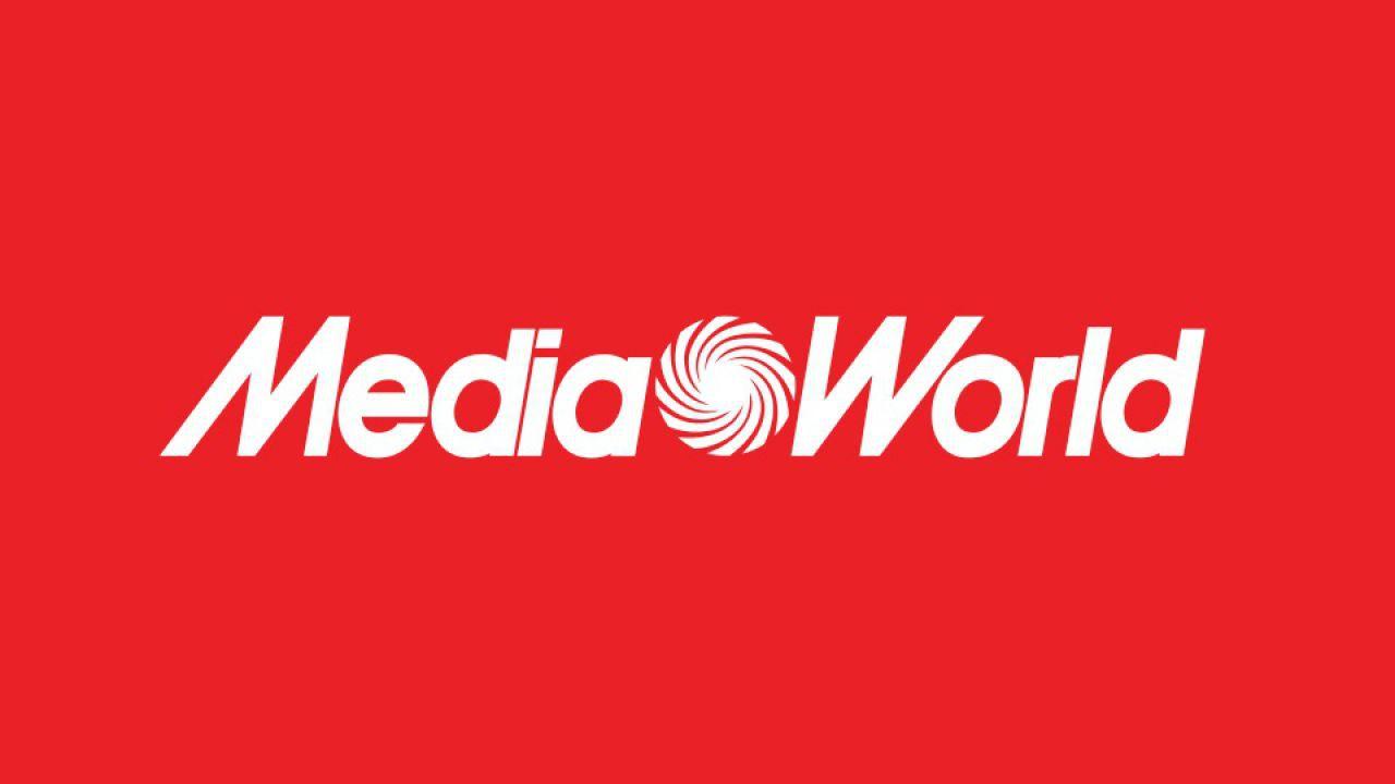 APPLE Custodia in silicone per iPhone 11 - Bianco  Mediaworld.it