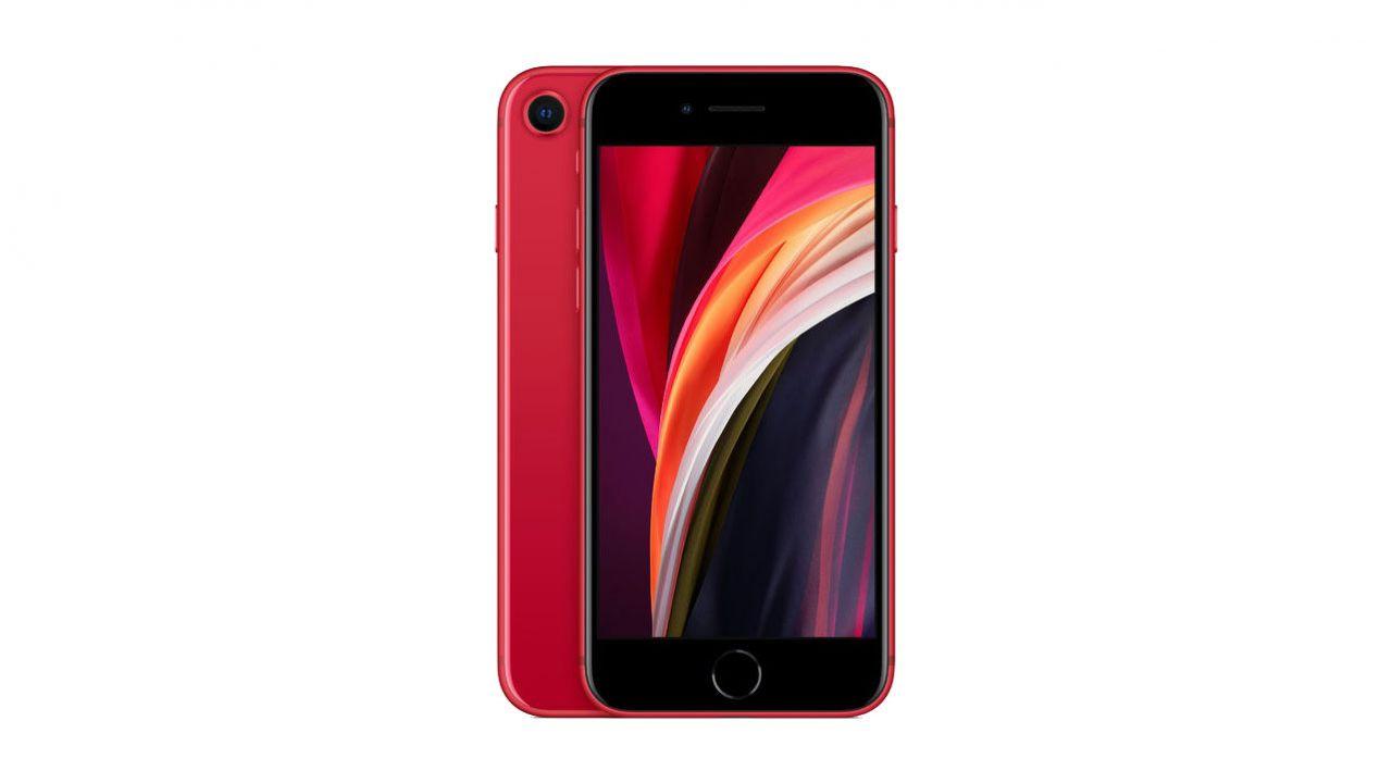 MediaWorld, Apple iPhone SE 2020 inizia a calare: le migliori offerte