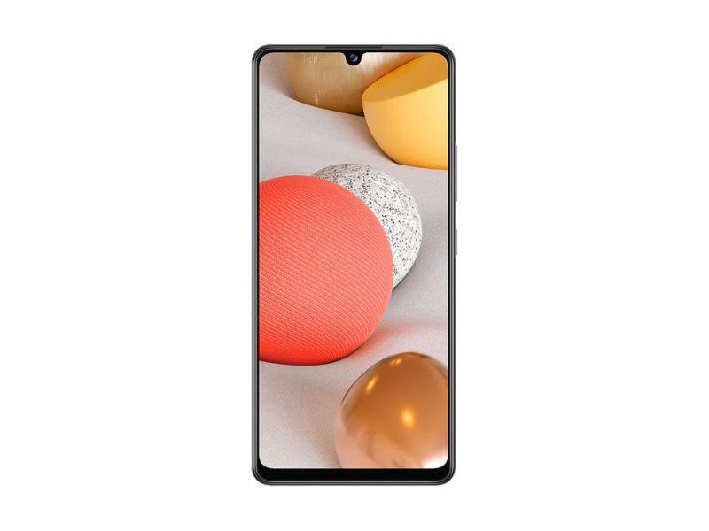 MediaWorld Black Friday, cala di molto il prezzo di Samsung Galaxy A42 5G