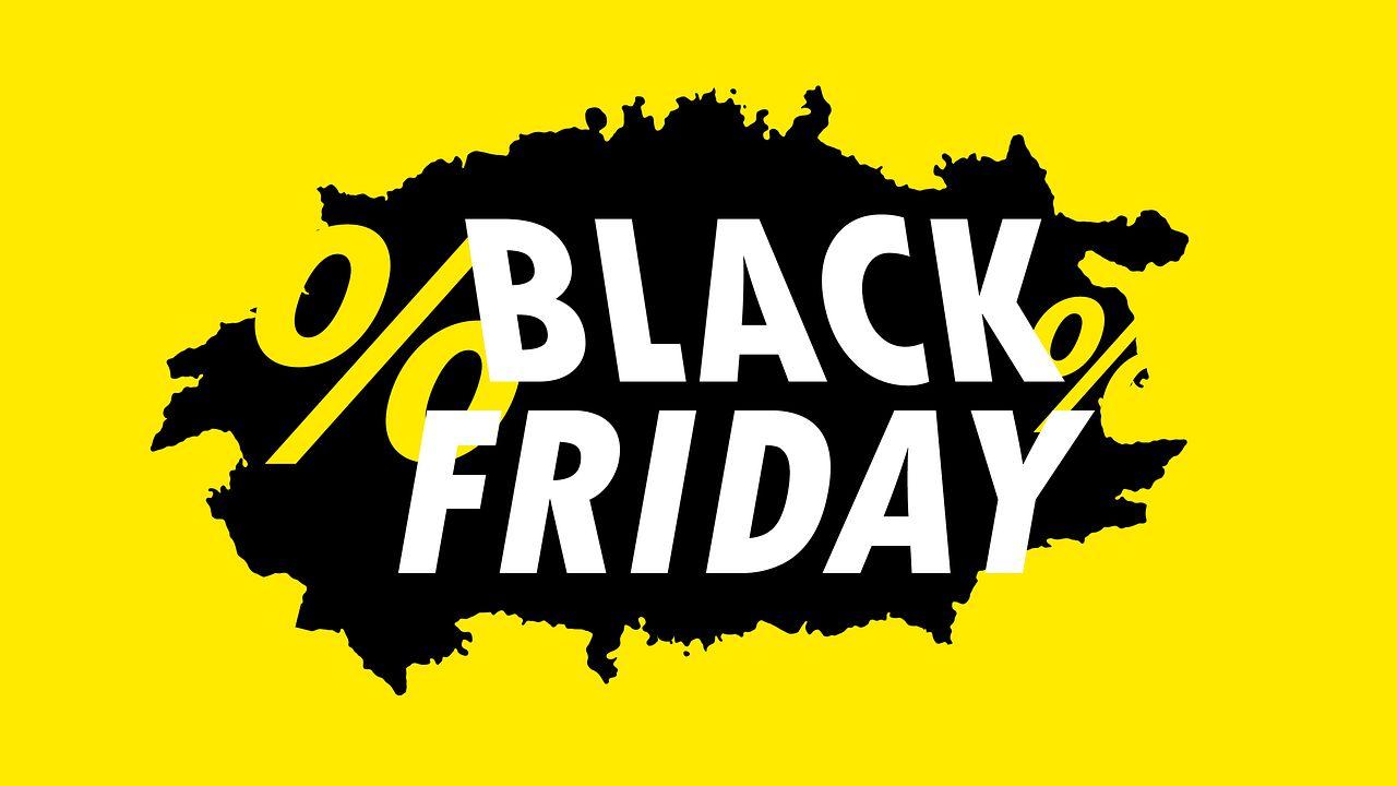 Mediaworld Black Friday: al via le nuove offerte, sconti anche sui giochi per PS5