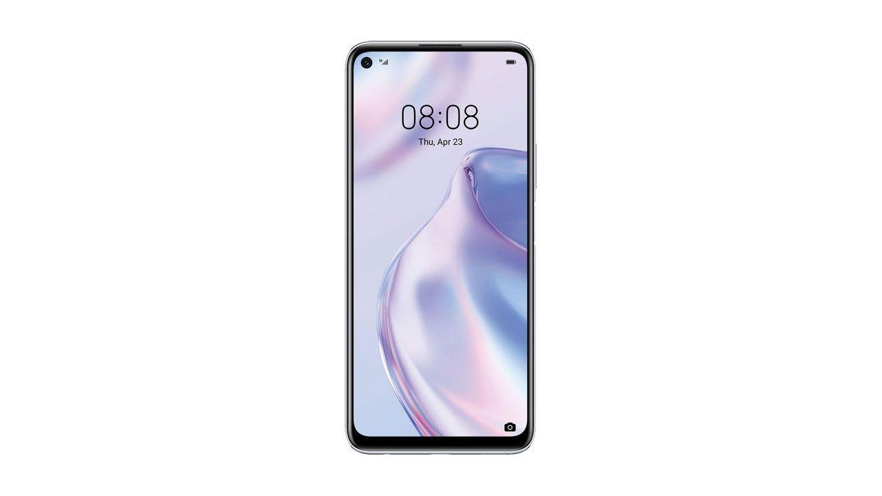 MediaWorld: crolla il prezzo di Huawei P40 Lite 5G, ma Amazon rilancia