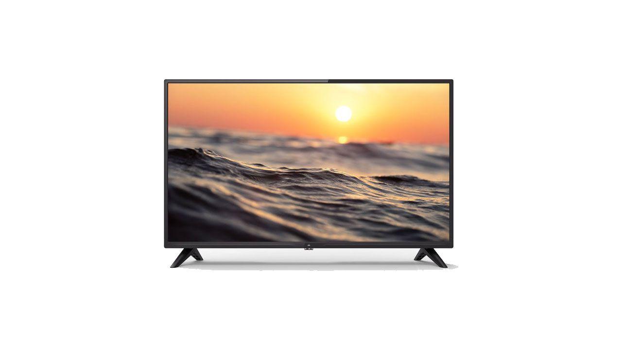 MediaWorld Guarda che Definizione, Android TV 32 DVB-T2 in offerta sotto i 150 euro