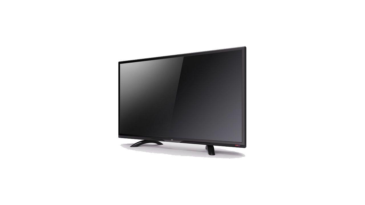MediaWorld Guarda che Definizione, TV DVB-T2 in offerta sotto i 100 euro