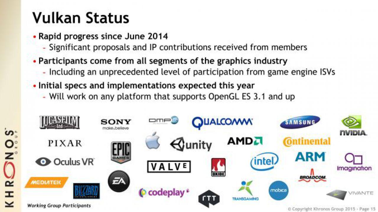 Mediaworld.it lancia una nuova X Night dedicata ai gamer