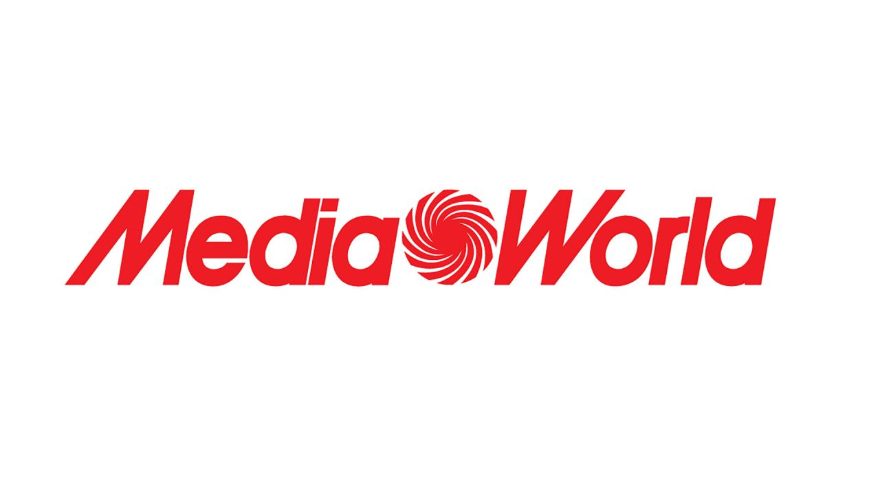 Mediaworld lancia gli Apple Days: sconti e promozioni su iPhone, MacBook ed Apple Watch