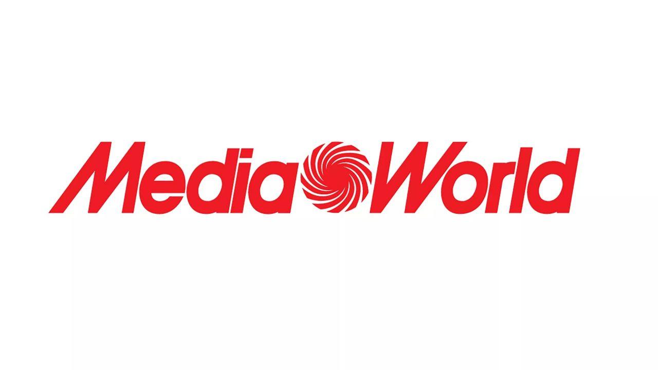 Mediaworld lancia i Mega Sconti: offerte su TV, smartphone e PC fino al 31 Gennaio