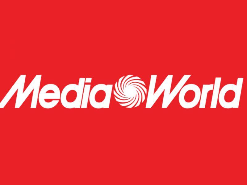Mediaworld lancia la 'TV Mania': sconti su OLED, QLED e 4K fino all'11 Maggio